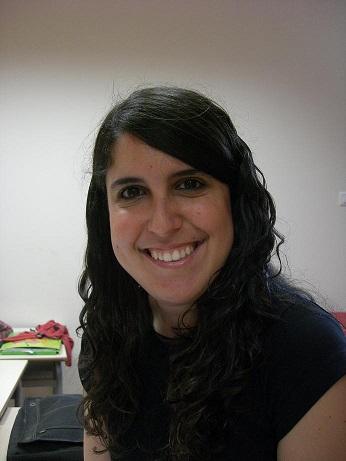 Elisabel_Perez_2-2_20080523135522