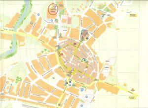 mapa_alcover