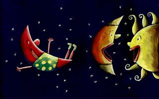 la mila i la lluna 1