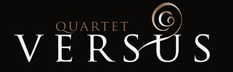 logo-versus-fonsnegre