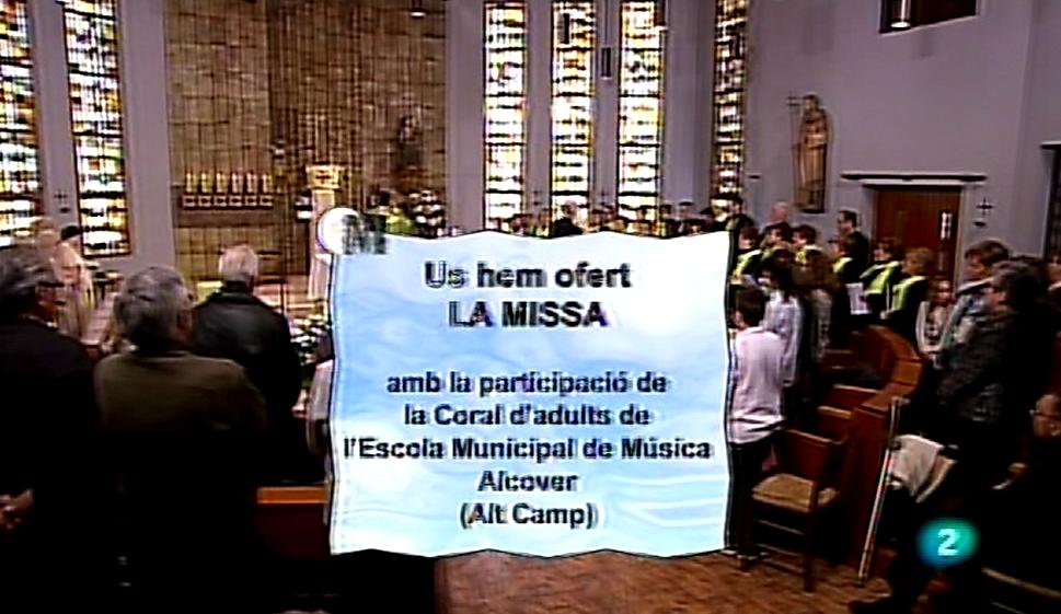 Missa1