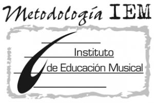 metodologia-iem